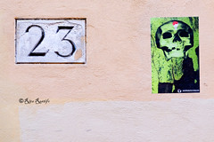 Roma. Trastevere. Street art by ArtMan's Crash (R come Rit@) Tags: italia italy roma rome ritarestifo photography streetphotography streetart arte art arteurbana streetartphotography urbanart urban wall walls wallart graffiti graff graffitiart muro muri streetartroma streetartrome romestreetart romastreetart graffitiroma graffitirome romegraffiti romeurbanart urbanartroma streetartitaly italystreetart contemporaryart artecontemporanea poster posterart colla glue paste pasteup artmanscrash trastevere