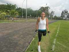 MA_667681040_n (cb_777a) Tags: amputee disabled handicapped onelegged crutches accident brazil