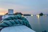 Bliss - Ha Long Bay (Steve_McCaul) Tags: beginnerdigitalphotographychallengewinner