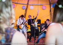 Tipi-Britpop-Wedding-Band-17 (Britpop Reunion) Tags: tipi britpop wedding with reunion