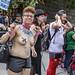 Fierte Montreal Pride Parade 2016 - 19