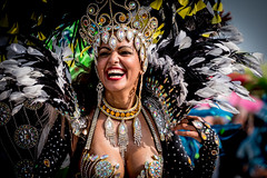 Rire  Gorge Dploye / Laugh Uproariously (NathalieSt) Tags: europe france hrault lagrandemotte languedocroussillon carnaval carnival fte nikon nikond5500 nikonpassion nikonphotography parad parade languedocroussillonmidipyrn languedocroussillonmidipyrnes fr