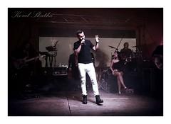 ...:::Puerto Real:::... (Koral Skatha) Tags: cantante voz alldara artista musica