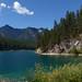 Alces (Moose) Lake