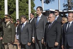 MMR_2714 (ManuelMedir) Tags: argentina corrientes yapeyu sanmartin libertador arg