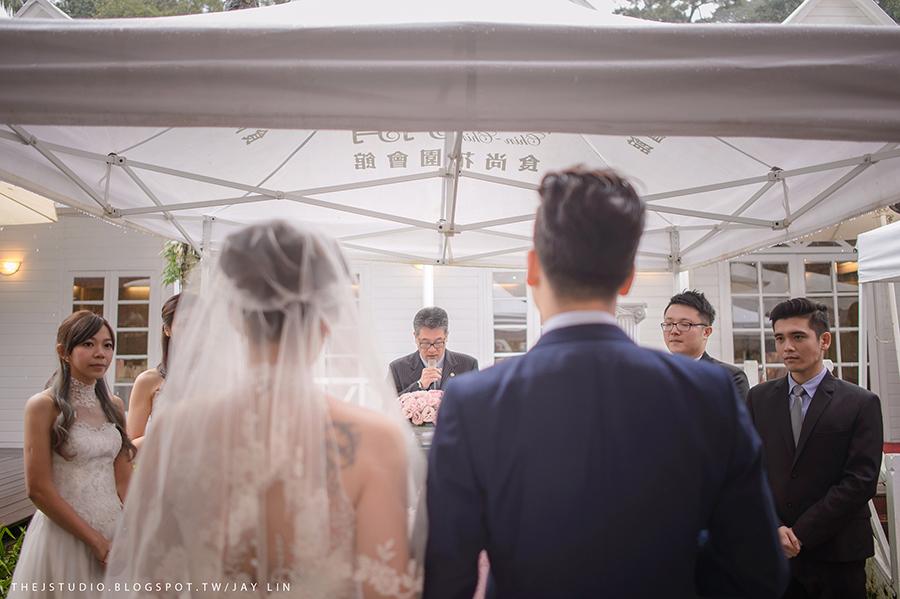 婚攝 青青食尚花園 婚禮紀錄 婚禮攝影 推薦婚攝  JSTUDIO_0053