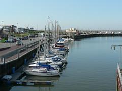 Bensersiel Yachthafen (achatphoenix) Tags: langeoog bensersiel ostfriesland eastfrisia eau water wasser waddensea wattenmeer schiff ship ferry aqua