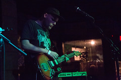 swimm-1608-18 (gtdmouse) Tags: swimm 2016 concert festival vibesofthebay crowbar yborcity tampa fl