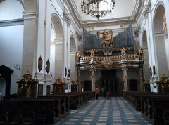 St. Andrew's Church (CarlosLuso) Tags: krakow city poland visit trip st andrews church saint