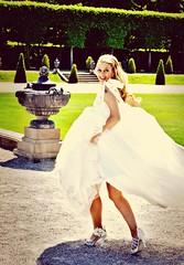 Https://www.eyeem.com/u/3416406 Full Length Looking At Camera Park Outdoors Person Day In Front Of Formal Garden Garden Young Adult  #love #cute #style @top.tags #toptags #tweegram #photooftheday #20likes #amazing #smile #follow4follow #like4li (opchin) Tags: httpswwweyeemcomu3416406 fulllength lookingatcamera park outdoors person day infrontof formalgarden garden youngadult lovecutestyletoptagstoptagstweegramphotooftheday20likesamazingsmilefollow4followlike4likelookigdailyhappyinstalikeigerspicofthedayfoodinstadailyinstafollowfollowmegirliphoneonlyinstagoodbestofthedayi germanydeutscherland 1986theplanetisfinethepeoplearefuckedm5bmwbmwdriftmachinebmwsportbmwdriftingbmwmdesignbmwbmwlove700ps700hpporsche997turbo700hp tattootattoostoptagstattoptagsinkinkedtattooedtattoistcoverupartdesigninstaartinstagoodsleevetattoohandtattoochesttattoophotoofthedaytattedinstatattoobodyarttattstatsamazinginktattedupinkedup musicmusicamusicianmusicalmusicvideomusicislifemusiciansmusiclifemusicismylifemusicfestivalmusiclovermusicflowmusicmondaysmusicproducermusicmondaymusicalsmusicaltheatremusicproductionmusiconmusicloversmusiclovemus sonnenuntergang italy hangingout relaxing