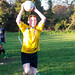 14 D1 Navan Town v Kingscourt April 07, 2015 108