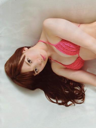 小嶋陽菜 画像33