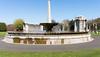 Irish National War Memorial Gardens [April 2015] REF-103697
