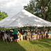 "Wedding Tent • <a style=""font-size:0.8em;"" href=""http://www.flickr.com/photos/26088968@N02/16651782763/"" target=""_blank"">View on Flickr</a>"