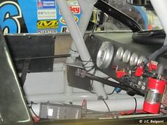 NASCAR POR DENTRO