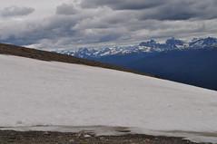 CANADA - PARQUE NACIONAL DE JASPER - MONTE WHISTLER (29) (Armando Caldern) Tags: whistler patrimoniocultural montaasrocosas parquenacionaldejasper parquenacionaldecanada