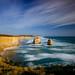 Some Apostles (Australia)