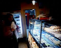 075_Roma_2015-03-21-19-23-36-480 (nefotografas) Tags: trip italy roma mobile digital sanlorenzo vacations