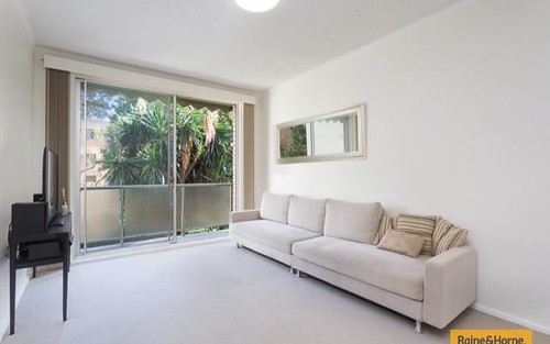 1D/11 River Rd, Wollstonecraft NSW 2065