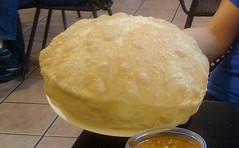 Perfect Bhatura (foodrecipesbook) Tags: howto bhatura foodrecipe indianfoodrecipes foodrecipes bhatoora mexicanfoodrecipes italianfoodrecipes howtomakerecipes howtomakerecipe