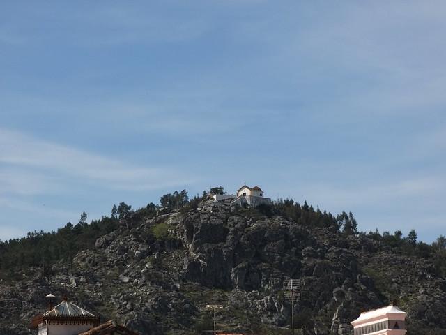 Castelo de Vide (4)