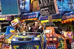 Instruction #04 (RadarO´Reilly) Tags: street deutschland carousel nrw merrygoround funfair kirmes karussell jahrmarkt iserlohn strase osterkirmes