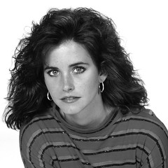 Courteney Cox (starlets3000) Tags: red white black hot celebrity beautiful wearing smiling fashion standing portraits photo clothing women purple photoshoot pants watches stripes patterns gray young longhair jewelry flats rings shirts short actress slacks vip americans celebrities whites bracelets earrings posture females brunette tshirts adults curlyhair jackets cuffs armsfolded blazers handsonhead pinstripes facialexpression handsonhips courteneycox courtneycox headandshouldersportraits headandshouldersstudioportraits studioportraits casualclothing halflengthportraits halflengthstudioportraits fulllengthstudioportraits outerwear clothingaccessories handsinhair handsonface handsonchin handsoncheeks handsonknees mockturtlenecks allvipus bytonycosta afulllengthportraits courteneycoxyoung