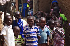 Ghana 2012