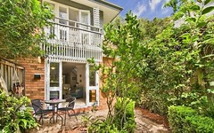 9/29a Rosalind Street, Cammeray NSW