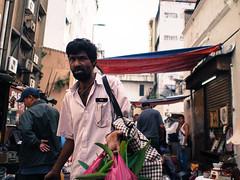 Streets of life (SuzailanJai) Tags: streetlife malaysia kualalumpur dailylife colorsoflife colorsofmalaysia streetofmalaysia streetofkualalumpur suzailanjai dailylifeinkualalumpur omdem5mzd1718