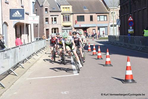1000 euro race (32)