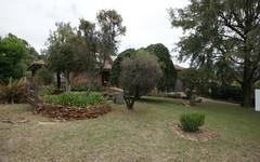 10 Sunset Avenue, Armidale NSW