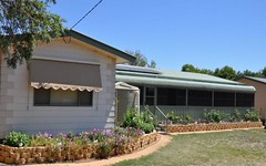 42 Pye Street, Eugowra NSW