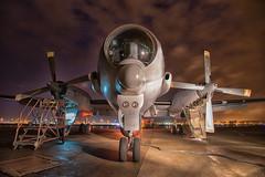 20150505-FRAF-3100A-176-Edit.jpg (NATO HQ MARCOM) Tags: exercise nato mpa dmon atl2 dynamicmongoose