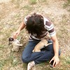 Días perros (Mar Martha May Marlene) Tags: chihuahua pug doggies dogdayafternoon perricos