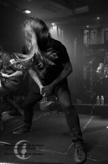 Legion of the Damned - We Rock (Madrid) - 08/05/2015