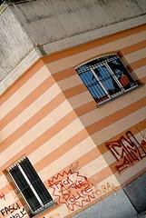 Favetto_Andrea_06