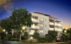 310/42-44 Park Avenue, Waitara NSW