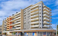 40A & 40B/286-292 Fairfield St, Fairfield NSW