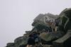 IMG_4143.jpg (Backpacking With Bacon) Tags: washington northerncascades hiking mtpilchuck granitefalls unitedstates us
