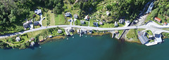DJI_0515-Pano (Rune Venes) Tags: norway no sognogfjordane