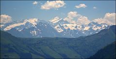Hohe Salve, op de top (Astrid1949) Tags: juni tirol oostenrijk grossglockner sll 2016 hohesalve