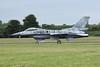 F-16 RIAT 2016 (clackzuk) Tags: f16 riat2016 royalinternationalairtattoo f16c block52