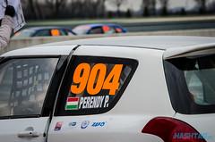 Rally Cross_Slovakiaring_73