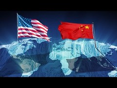 Full Documentary Films - World War 3 China vs USA Empires at War - History Channel Documentaries (elmufti93) Tags: documentary documentaries