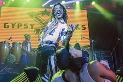 gogol bordello (_tonidelong) Tags: world madrid show life music la concert punk king riviera live concierto performance eugene gypsy hutz gogol punks bordello directo gypsypunk actuacion wonderlust gipsies