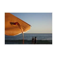 En verano el tiempo parece detenerse (Richard Alen) Tags: richardalen sol puestasdesol playas