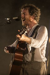 """Damien Rice - Cruïlla Barcelona 2016 - Viernes - 2 - M63C0939 • <a style=""""font-size:0.8em;"""" href=""""http://www.flickr.com/photos/10290099@N07/28118544612/"""" target=""""_blank"""">View on Flickr</a>"""
