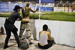Ato Pela Educação_06.07.16 _Foto AF Rodrigues copy (AF Rodrigues) Tags: brazil rio brasil riodejaneiro br rj ato manifesto manifestação educação blackbloc olimpíadas blackblock olimpíadas2016 atopelaeducação blackblocrj blackblockrj