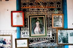 FEZ JEWISH QUARTER 00115 (liontas-Andreas Droussiotis) Tags: africa color morocco fez droussiotis liontas